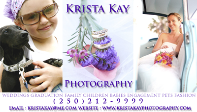 Krista Kay Photography